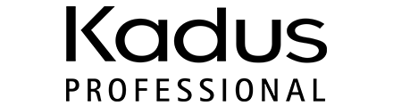 kadus professional logo