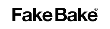 fakebake logo