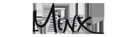 minx logo